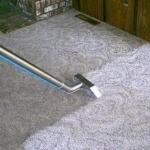szőnyegtisztítás Budapest a lehető legjobb áron