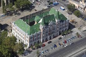 szőnyegtisztítás 4. kerület budapest