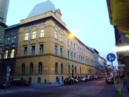 szőnyegtisztítás 6. kerület budapest