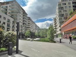 szőnyegtisztítás 8. kerület budapest