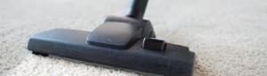 carpet cleaning szőnyegtisztítás angolul budapest