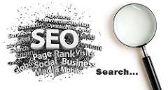 kereső marketing ügynökség seo