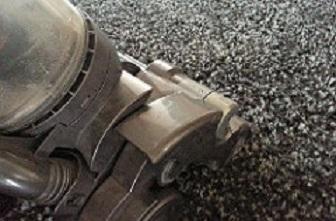 szőnyegtisztítás praktikák