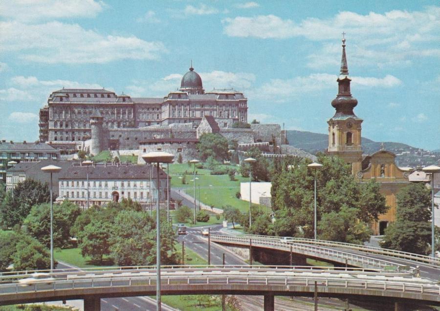 szőnyegtisztítás 1. kerület budapest