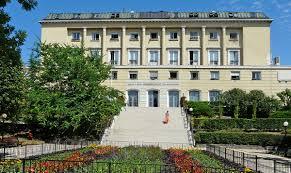 szőnyegtisztítás 2. kerület budapest
