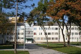 szőnyegtisztítás 3.kerület budapest