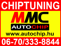 autochipchiptuning budapest